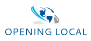 Opening Lochal